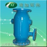 ZPG-L上海鹭加牌直角式自动反冲洗排污过滤器