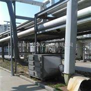遼寧沈陽活性碳過濾器