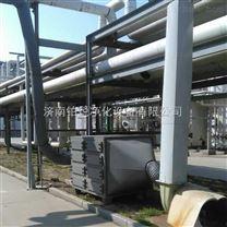遼寧錦州活性炭氣體過濾器