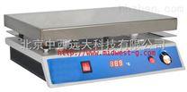 中西(LQS)微控數顯電熱板(國產) 型號:WEReh35aplus庫號:M322460