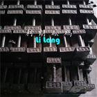 黄南砝码|黄南2公斤砝码厂家|黄南2公斤铸铁砝码