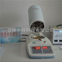 遼源糧食水分測定儀丨糧食測水儀丨品牌特點及報價