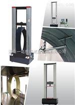 數顯聚乙烯纏繞結構壁管材耐壓扁平測試機市場需求大