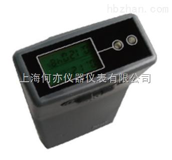 RJ31-8108型电子辐射个人剂量仪