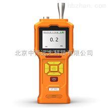 中西现货二硫化碳检测仪库号:M404481