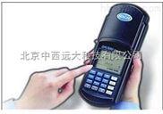 中西(LQS)便携式COD测定仪 型号:M370597库号:M370597