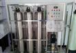 工業純水機 反滲透純水betway必威手機版官網 超純水機