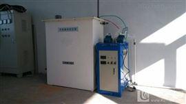 RH宁夏/银川次氯酸钠投加装置操作规程