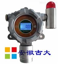 專業生產古大GD-G600係列固定式工業酒精濃度檢測儀