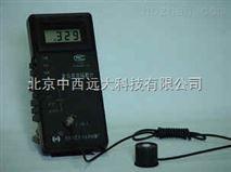 中西(LQS特价)光合有效辐射计 型号:BB13-FGH-1库号:M275161