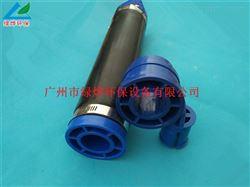 湖南管式曝气器/长度可订做
