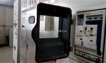 unioeler自动注油器ELO 1000 G 1/2 Acryl NBR 0109 1104 23