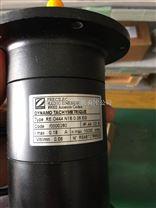 050ASLFI10 安全传感器ELFIN