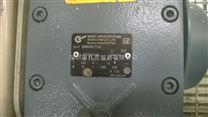 Sensorbox XB1I Sensor NG3 (+1°...+30°)wi