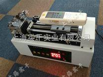 電動拉力試驗機50N,電動臥式拉力負荷試驗台