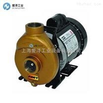 美国AMT水泵489B-98