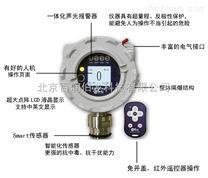 華瑞RAEAlert EC FGM-3300固定式單氣體檢測儀