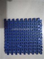 OPB塑料网带饮料食品厂专用