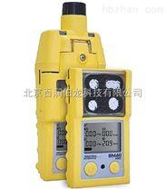 英思科M40 PRO泵吸式四合一氣體檢測儀
