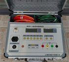 优质供应NDZRC-1A直流电阻测试仪