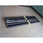 南京釀造行業用懸掛鏈式曝氣器