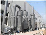 BLS-8L湿式立窑除尘器价格