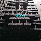 郯城县25公斤配重电梯砝码包物流运费