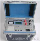 大量批发ZSR20A直流电阻测试仪