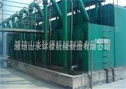 四川華鎣一體化淨水器裝置構成