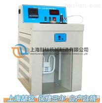 上海石油沥青标准粘度仪型号/试验操作/zui新报价
