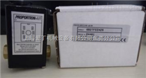 Proportion-Air调节器原装订购