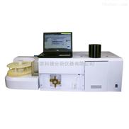 南京供应原子荧光光谱仪