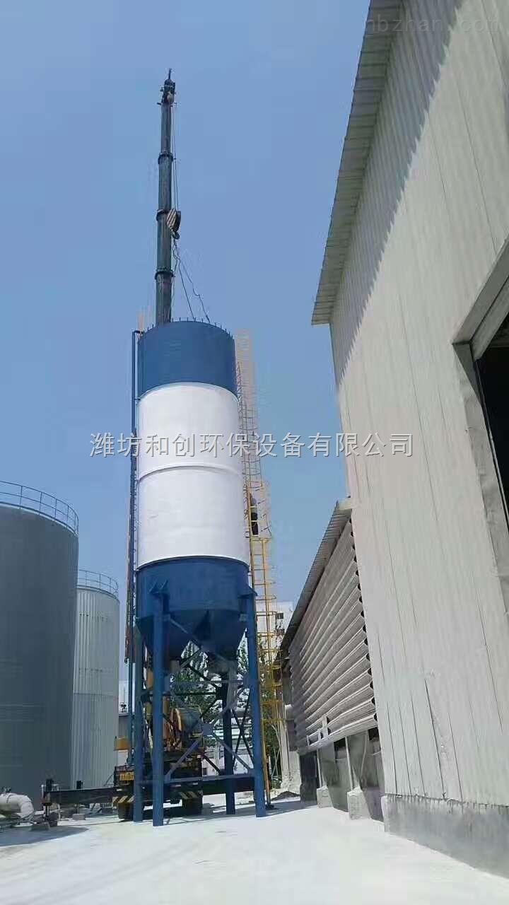 自动高锰酸钾投加装置/水厂消毒加药装置