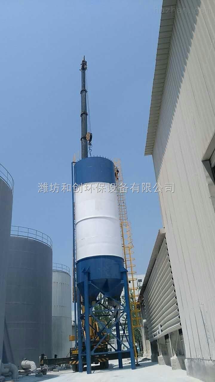 粉末活性炭投加装置/水厂改善水质加药设备