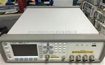 二手阻抗分析儀E4980A價格