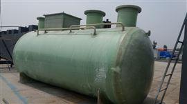 RH供应金昌市生活污水处理设备全自动电气控制系统