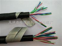MHYVP-12對礦用通訊電纜MHYVR 《山東境內》12*2*0.75