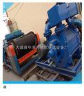 GZ600X1200河北聚苯板硅质板匀质板生产设备厂家直销可订做型号