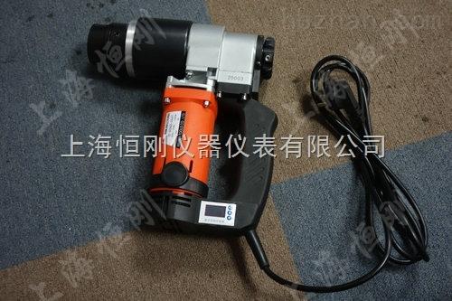 950牛米数显式扭矩可调电动板手几多钱
