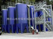 四川簡陽流動砂過濾器產品特點