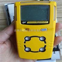BW MC2-4四合一便攜式氣體檢測儀