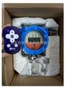 美國華瑞SP-2102Plus固定式可燃氣體檢測儀