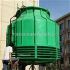玻璃钢冷却塔喷头厂家/冷却塔维修价格/电厂凉水塔