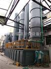 大型车间再生铝废气净化设备