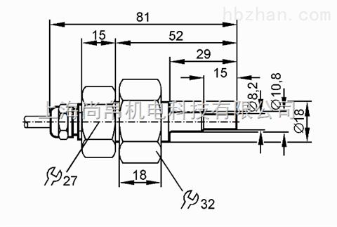 尚帛供应德国易福门ifm_流量传感器_sf6000停产,替代为sf5350