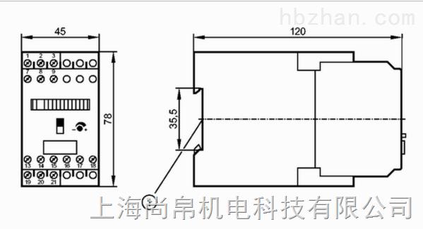 电路 电路图 电子 户型 户型图 平面图 原理图 599_325