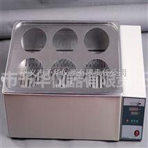 恒溫油浴鍋型號多少錢