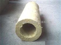 管道保溫,防火岩棉保溫生產價格
