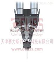 bdtronic齿轮泵