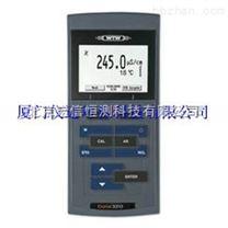 德國WTW Cond 3310便攜式實驗室電導率儀 北京宏信恒測科技betway手機官網